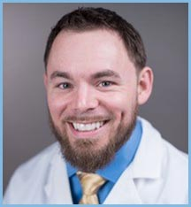 Scott Lyons - Certified Physician Assistants - White Plains